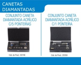 canetas-diamantadas_categorias1
